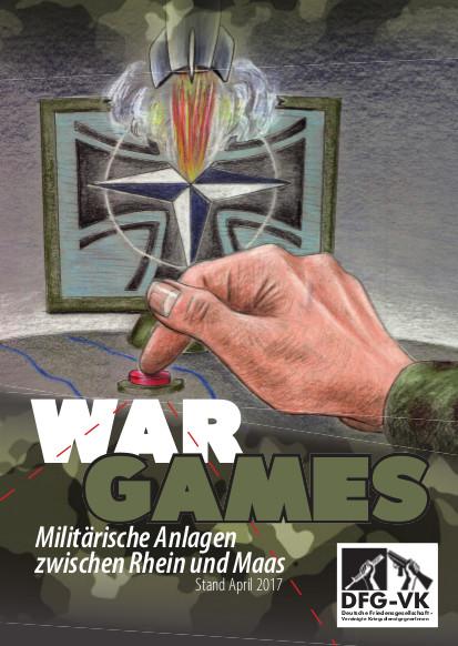 Wargames-Titel